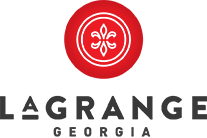 city of lagrange logo2