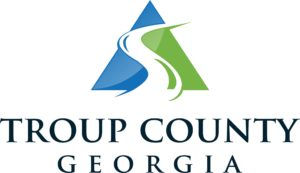 troup county logo original