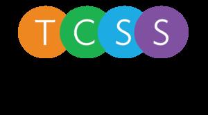 tcss logo
