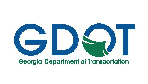 DOT-GA-US-Logo-2018