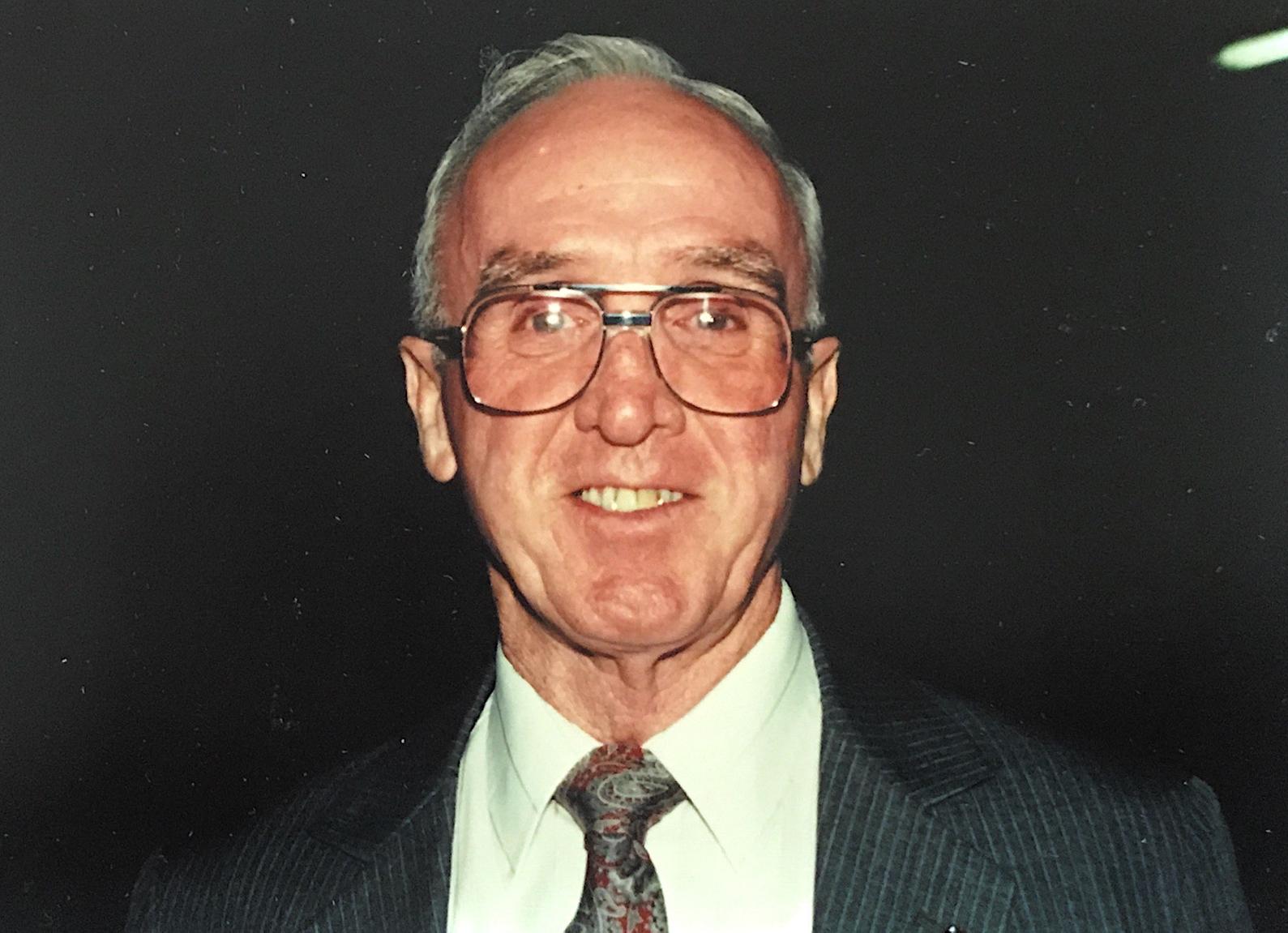 Jim-Kelly
