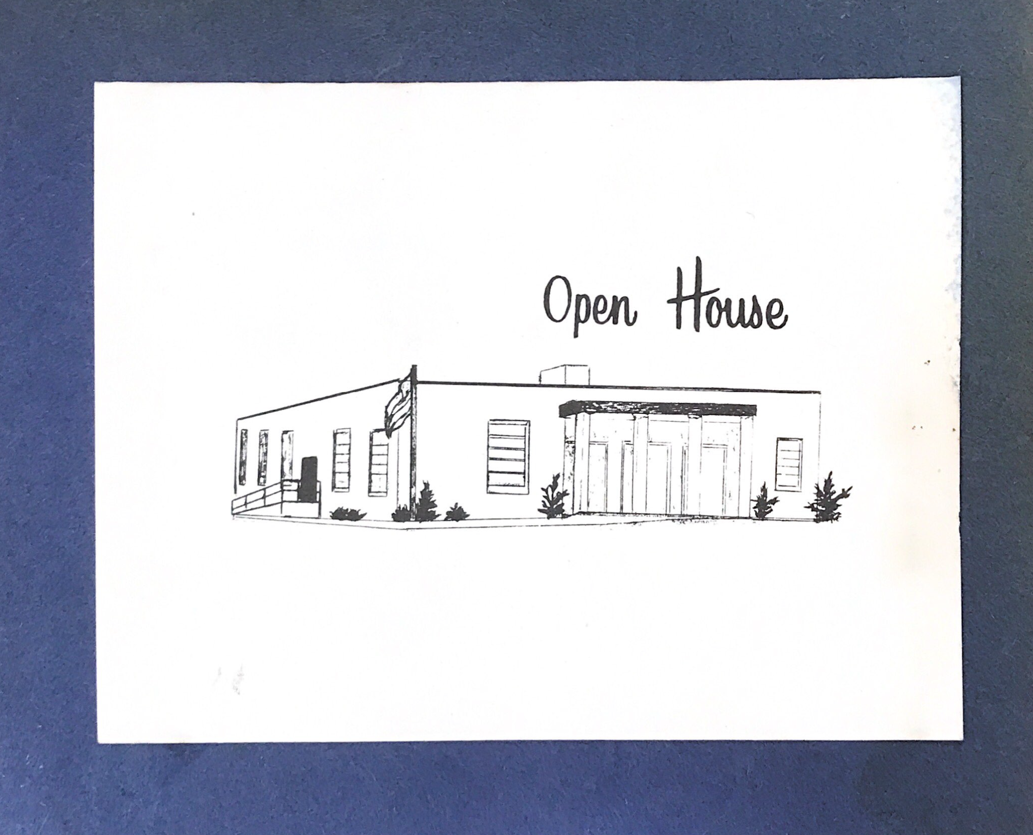 Open-House-Photo-2048×1655
