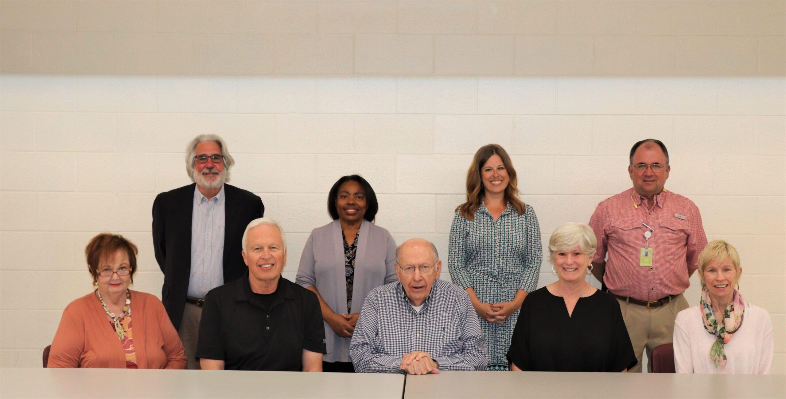 New-Ventures-Board-of-Directors