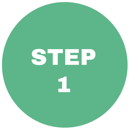 New-Ventures-Training-Program